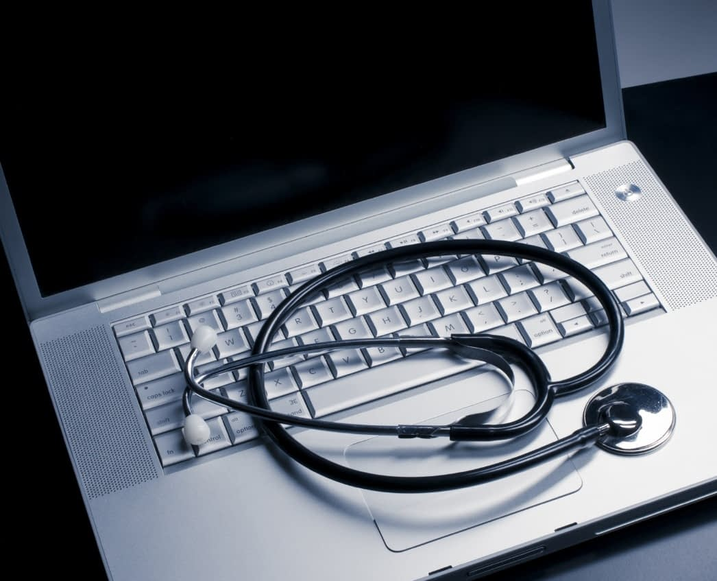 Top Advantages of Studying Medical Education Courses Online