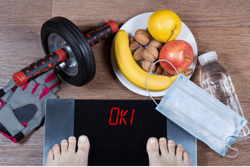 Tips to Accomplish Your Weight Loss Goals